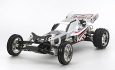 1538711 (1538711) TAMIYA Neo Fighter Buggy DT-03 2WD 1:10 RTR