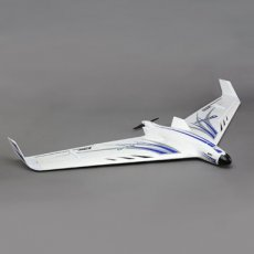 (EFL11150) Opterra 2M Wing BNF Basic